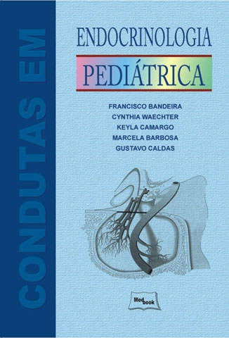 endocrinologia pediatrica: